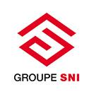 GroupeSNi