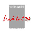 habitat29
